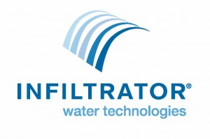 Inflitrator
